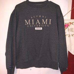 Jansport medium women shirt Miami